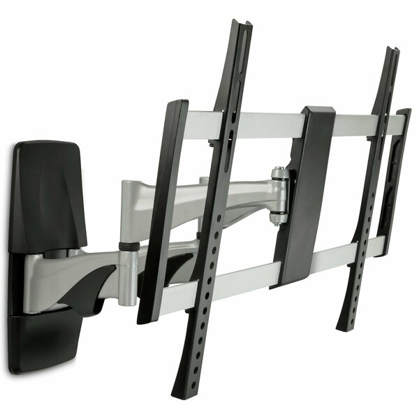 Tilt Wall Mount 37-70 LCD/Plasma/LED by Mount-it