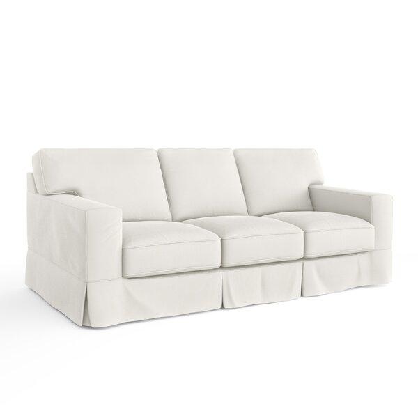 Landon Sofa by Wayfair Custom Upholstery™