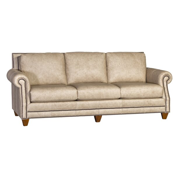 Cullens Sofa by Darby Home Co