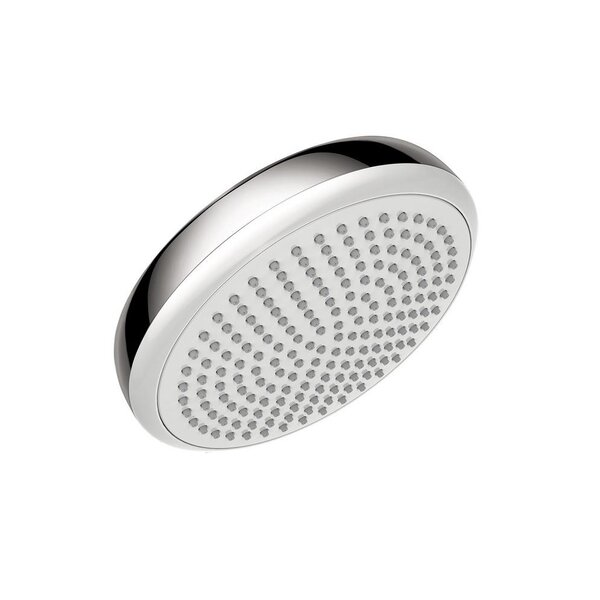 Croma 2.0 GPM Shower Head by Hansgrohe Hansgrohe