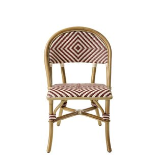 Café Flore Side Chair