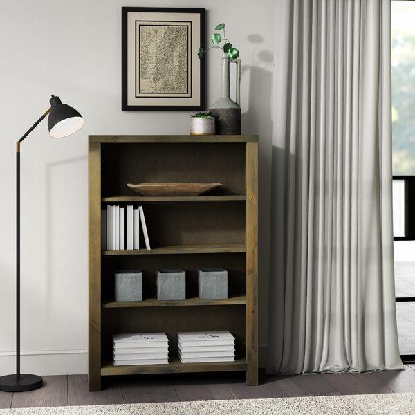 Columbia Standard Bookcase by Greyleigh Greyleigh