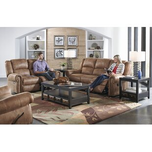 Westin Living Room Collection