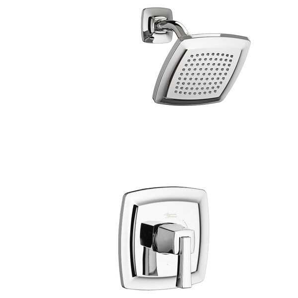 Townsend Thermostatic Shower Faucet By American Standard