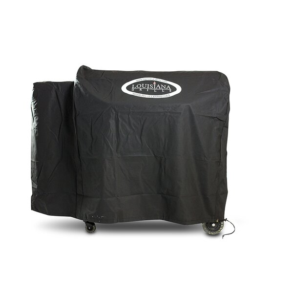 LG700 Grill Cover by Louisiana Grills