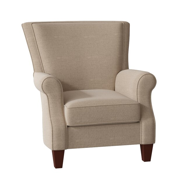 Geary Armchair By Birch Lane�?� Heritage