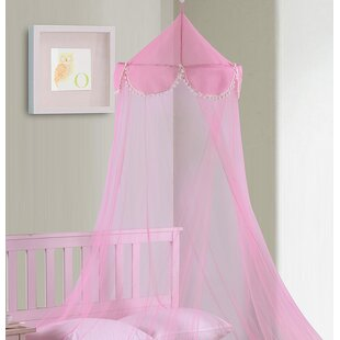 Bed Canopies Youu0027ll Love