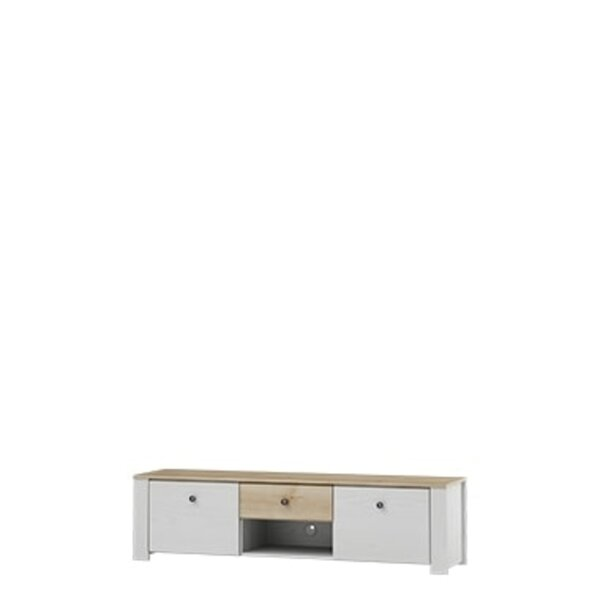 Brayan TV Stand For TVs Up To 78