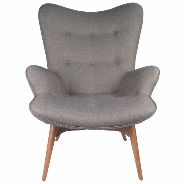 Featherston Lounge Chair by Design Tree Home Design Tree Home