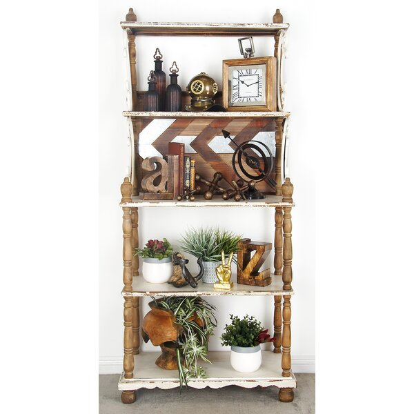 Wood Baker S Rack By Cole Grey.