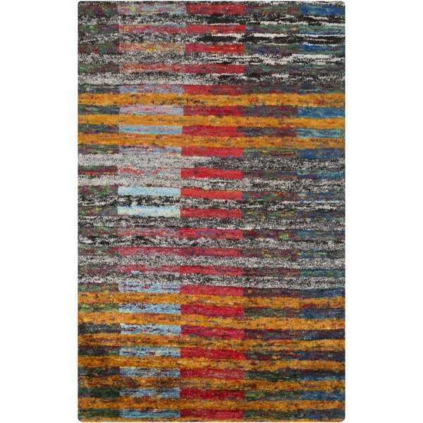 Chandler Multi Area Rug by Latitude Run