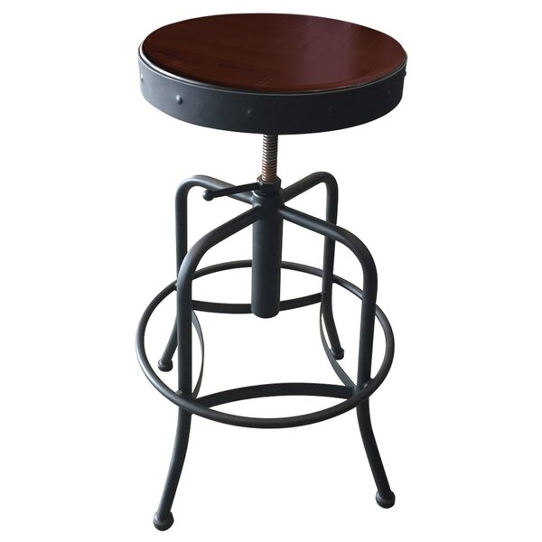 Adjustable Bar Stool by Holland Bar Stool Holland Bar Stool