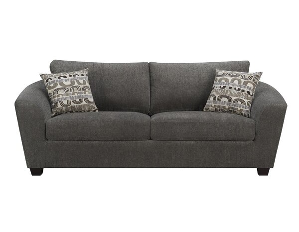 Best Price Wincott Sofa by Latitude Run by Latitude Run