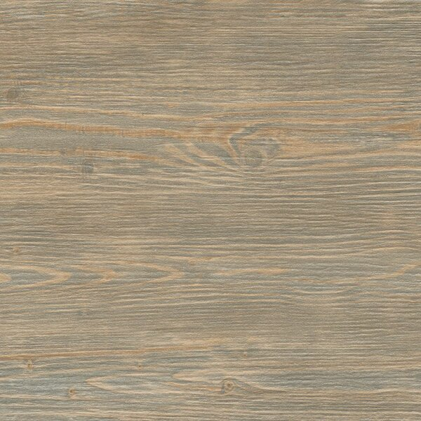 Alterna Reserve 8 x 8 Engineered Stone Wood Look/Field Tile in Reclaim Bay by Armstrong Flooring