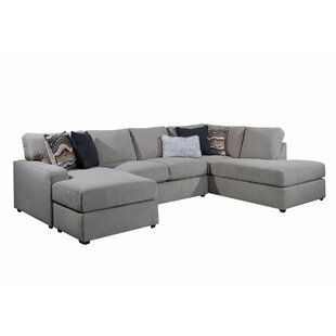 Niantic Sectional