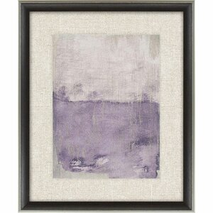 Dream of Hope II Framed Painting Print by Paragon
