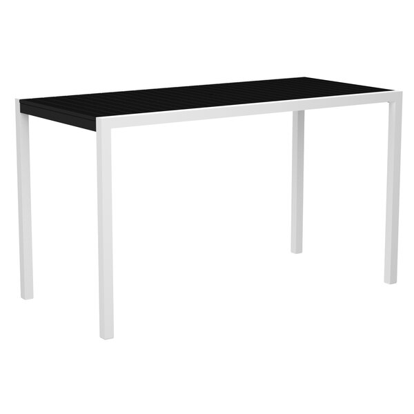 MOD Bar Table by POLYWOOD®