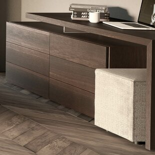 Affordable Price People Executive Desk By Pianca USA