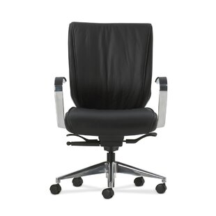 Code Executive Chair