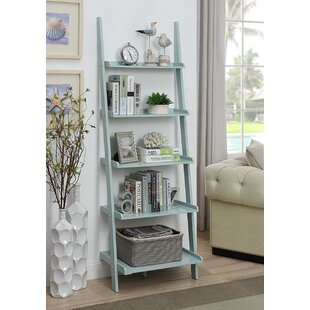 bookcase bookcases jpg green