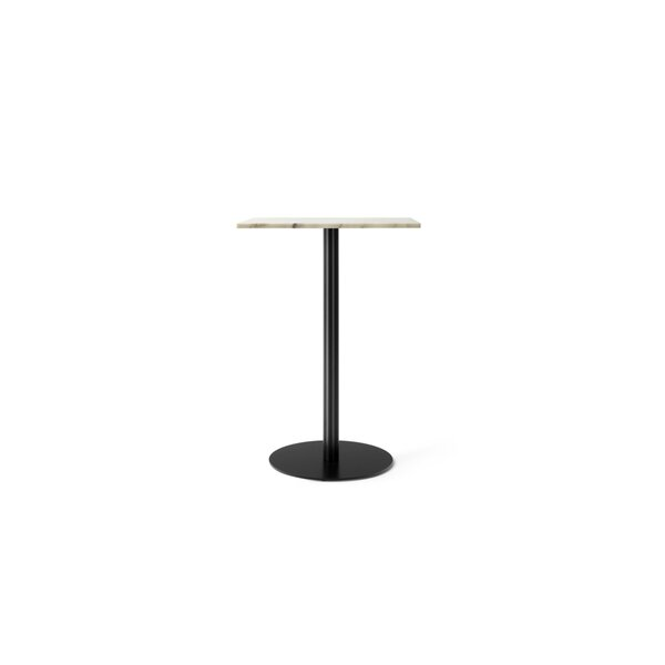 Harbour Column Counter Pub Table by Menu