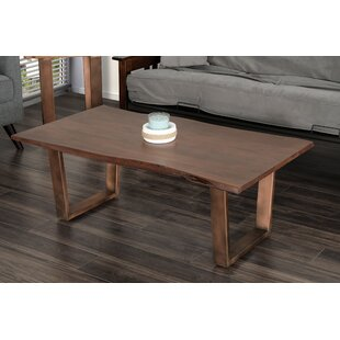 Cliona Coffee Table