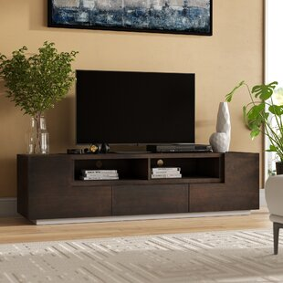 Matrix TV Stand for TVs up to 78