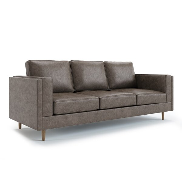Berner Sofa by Langley Street