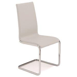 Blairs Side Chair (Set of 2) by Orren Ellis