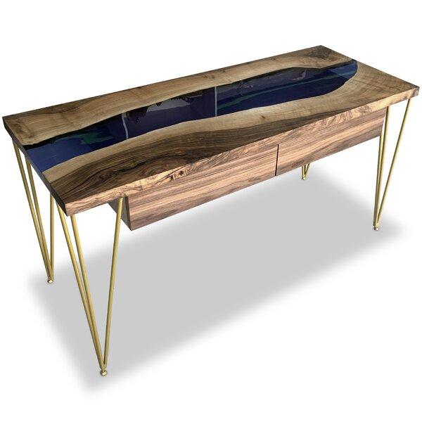 Brontes River Desk