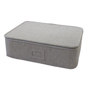 Cup & Mug Storage Case