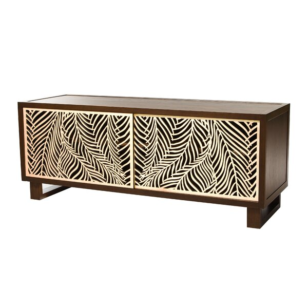 Childers Credenza by Bayou Breeze