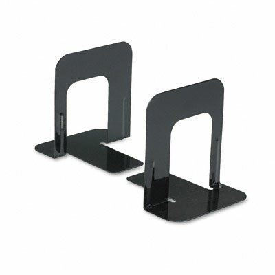Bookends by Symple Stuff