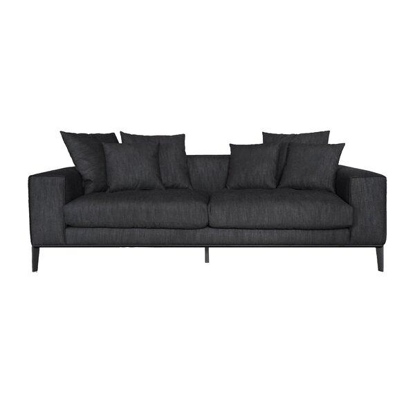 Leelou Sofa by Brayden Studio