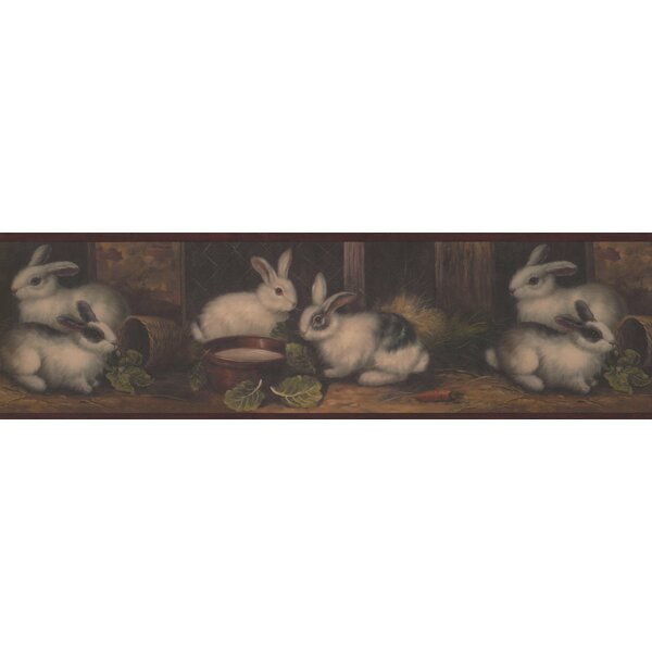 Pressler Bunnies by August Grove