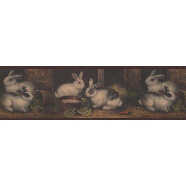 Pressler Bunnies by August Grove