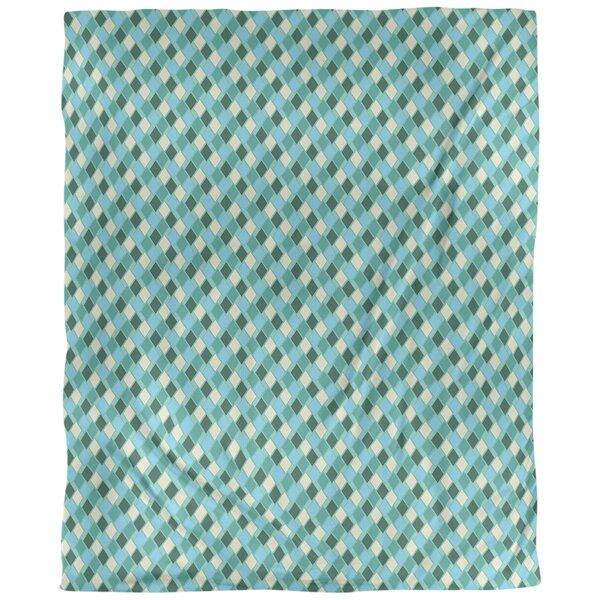 Leffel Single Duvet Cover