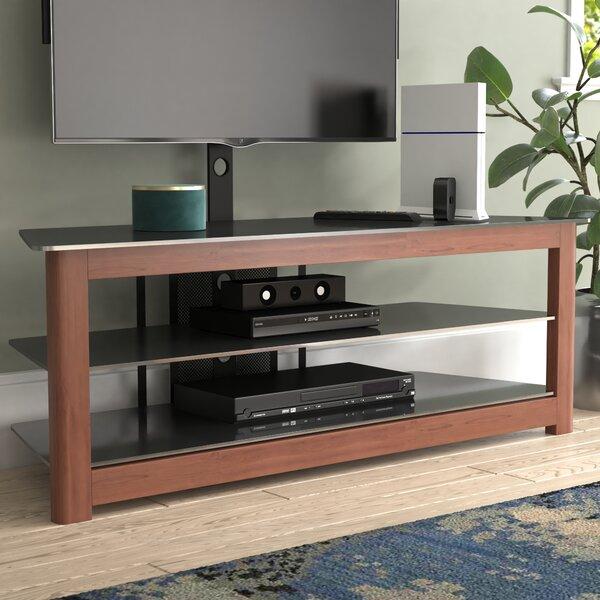Valera 60 TV Stand by Latitude Run