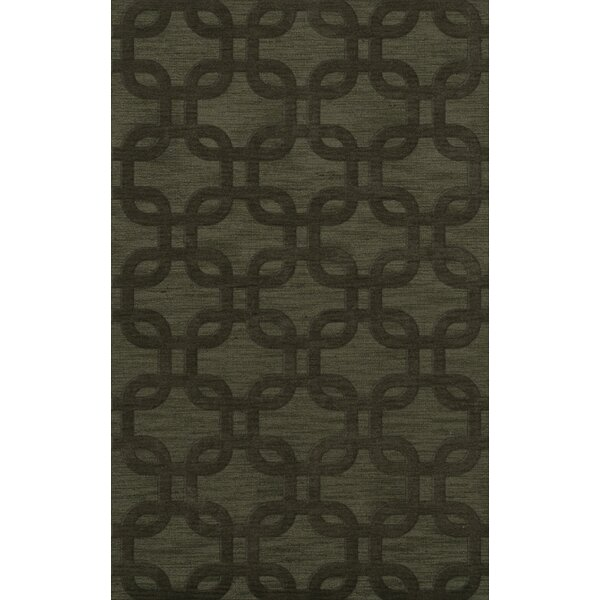 Dover Fern Area Rug by Dalyn Rug Co.