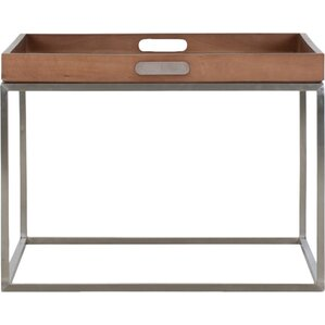 Scout Tray Table