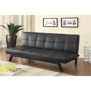 Corentin Convertible Sofa