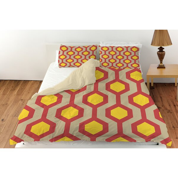 San Marcos Duvet Cover Collection