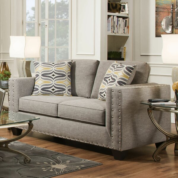Oliver Loveseat By Chelsea Home Furniture No Copoun