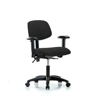 Maegan Ergonomic Task Chair