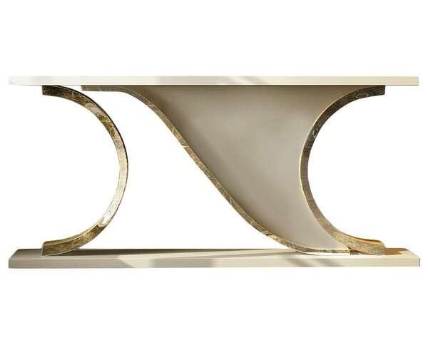 Discount Laivai Console Table