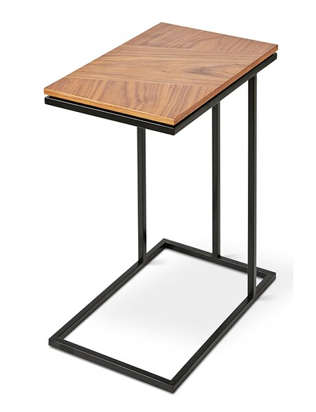 Tobias Nesting Table by Gus* Modern