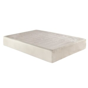 bratton heights woven mattress foundation