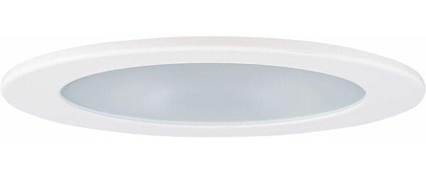 Adjustable Shower 4 Recessed Trim by Elco Lighting
