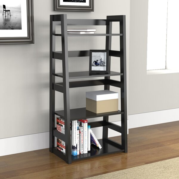 Camperdown Standard Bookcase by Zipcode Design
