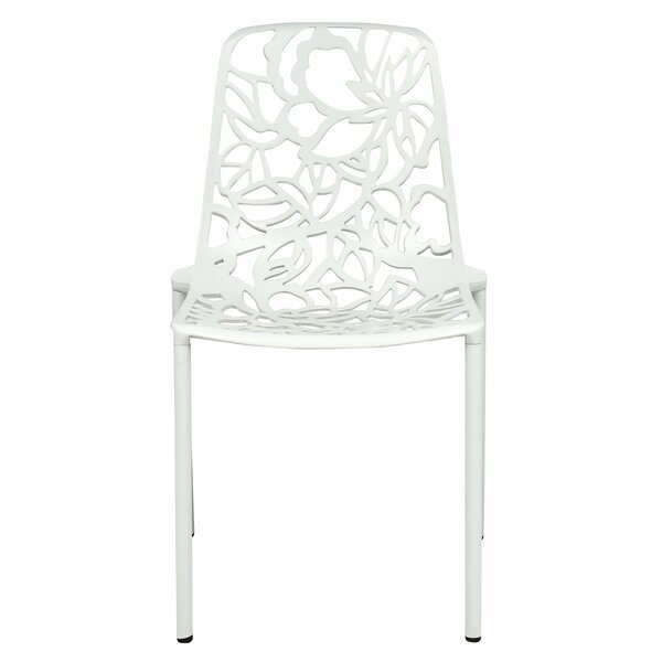 Avelar Dining Chair (Set of 2) by Brayden Studio